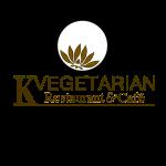 logo kveget